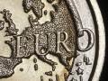 Кризису евро прочат новый виток осенью, пошатнуться может даже Франция