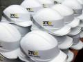В ДТЭК Ахметова заявили, что готовы продать часть активов