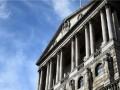 Британские банки наращивают запасы ликвидности