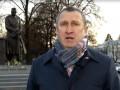 Дещица рассказал, сколько украинцев работает в Польше