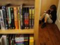 Украинские книгоиздатели объединяются для противостояния экспансии из России