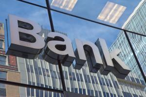 Фирмы экс-президента VAB Банка задолжали банку 2 млрд грн