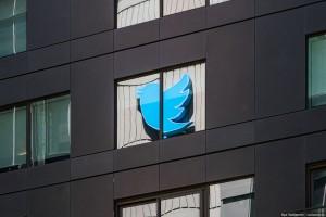 Работа на газоне и кулинарный рай: как выглядит офис Twitter