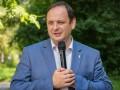 Ивано-Франковск откроет школы 1 сентября независимо от карантинной зоны