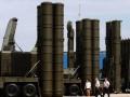 Анкара планирует использовать С-400 - Эрдоган