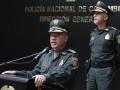 Рождественская ночь в Колумбии унесла жизни 36 человек