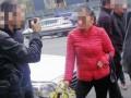 Под Киевом уволенная домработница в отместку присвоила хозяйскую шубу