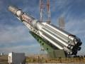 Из двигателей российских ракет украли драгметаллы