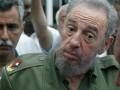 Фидель Кастро написал эссе о ситуации на Корейском полуострове