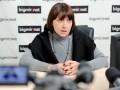Ольга Сагайдак: Українці з різних регіонів дуже мало знають один про одного
