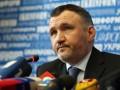 Кузьмин назвал суд над Тимошенко самым справедливым в мире