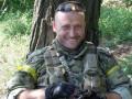 Ярош об убитом диверсанте в Киеве: Я никогда ему не верил