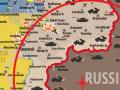 Найдена главная база для переброски военных сил РФ в Украину