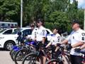 В Мариуполе заработала туристическая полиция