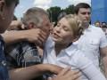 Пропало все: почему Тимошенко провалила выборы