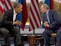 Путин круче Обамы - названы самые влиятельные люди планеты (ФОТО)
