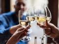 В Украине проведут мониторинг наркотической и алкогольной ситуации