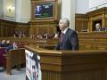 Министерство проверит один из журналов НАН Украины на соответствие принципам научной этики