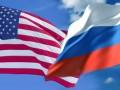 США готовят различные меры невоенного давления на Россию