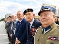 В Польше оценили объем возможных репараций от Германии