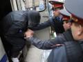 Теракт в Москве готовили сирийцы - Интерфакс