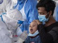 В Нью-Йорке выявили десятки случаев опасного синдрома у детей