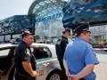 Корреспондент: Киев становится наиболее вероятным местом притяжения террористов
