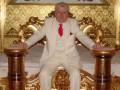 Потомок Романовых: Найден «богач», покоривший интернет (ФОТО)