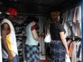 Киевская прокуратура предписала демонтировать секонд-хенд на Шулявке