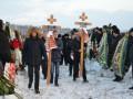 Друг погибшего в перестрелке под Киевом рассекретил новые детали