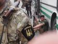 Батальон Донбасс будет доукомплектован и получит танки
