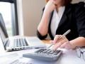 Минцифры запустит онлайн-школу для бизнесменов