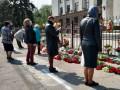 ООН о насилии 2 мая в Одессе: Прогресса в деле нет