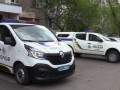 Во Львове 89-летняя бабушка и 14-летняя внучка задержали грабителя