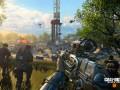 В новой Call of Duty забанили разработчика Battlefield V