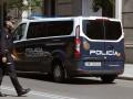 В Каталонии проходят аресты за финансирование референдума