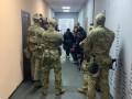 В Украине заблокировали российский финпроект