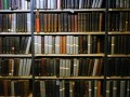 Украина запретила ввоз еще четырех книг из России
