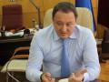 Глава Запорожской ОГА заявил о подготовке захвата власти в регионе