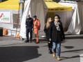 У украинки в Италии выявили коронавирус - СМИ