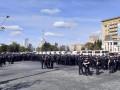 В Харькове начался Марш равенства, центр перекрыт полицией