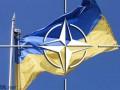Украина и НАТО создадут центр противодействия гибридной войне