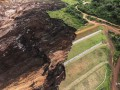 Число жертв в результате прорыва дамбы в Бразилии достигло 200 человек