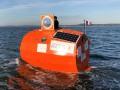 Пенсионер из Франции в бочке переплыл Атлантический океан