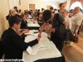 Милиция расследует 11 уголовных дел по довыборам в Чернигове