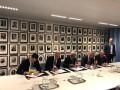 Пять стран согласовали финансирование суда по MH17
