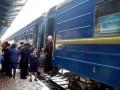 На руководство Укрзализныци осуществляется политическое давление – заявление