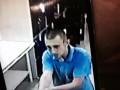 В харьковском в супермаркете расстреляли мужчину
