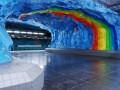 Подземное царство: 12 лучших метрополитенов в мире