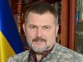 В Днепропетровской области из-за гусей избили экс-нардепа